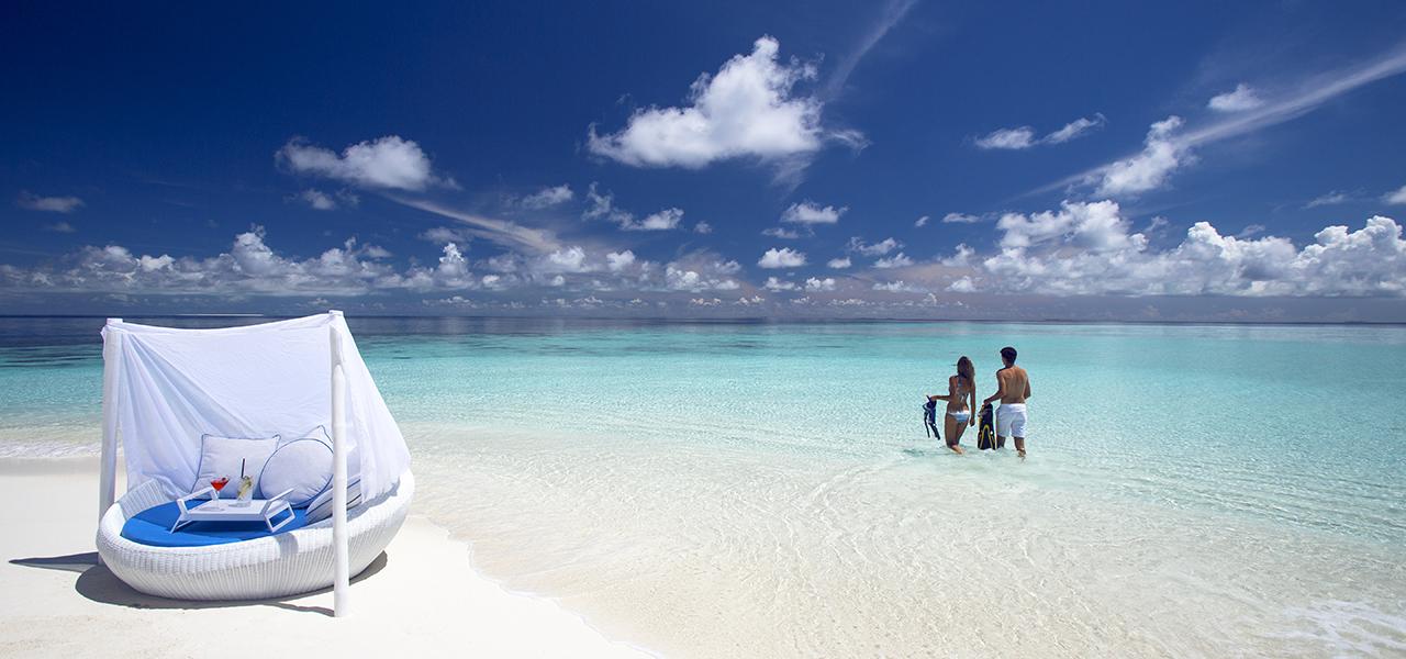 Puerto Coral